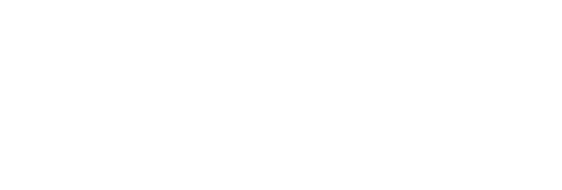 AJR-News.com ロゴ